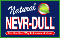 NEVR-DULL Products