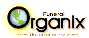 Funeral Organix Products